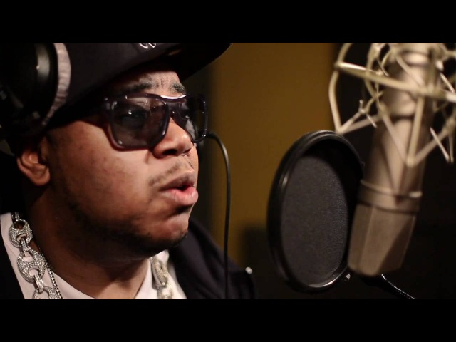 DJ Kay Slay f. Busta Rhymes, Layzie Bone, Twista Jaz-O -- 60 Second Assassins [Music Video]