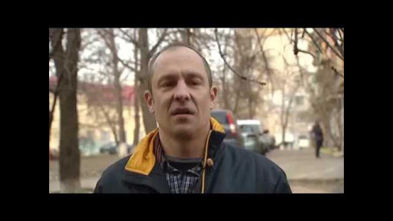 Гитлерюгенд по-русски: как зомбируют молодежь в России - Гражданская оборона, 14.04