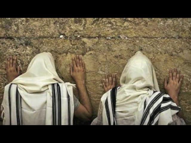Офра Хаза Золотой Иерусалим