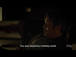 True love hannigram | 0313 eng sub ending hannibal end hannigraham | ганнибал 3 сезон 13 серия конец