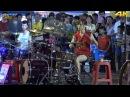 【無限HD】4K畫質 曼青 羅小白 豆豆龍 爵士鼓 離開地球表面(4K 2160p)@凱旋夜市爵士40