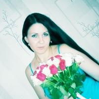 ЮлияИгнатова