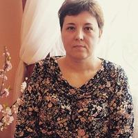 Рузалия Муртазина