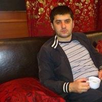Константин Гочуа