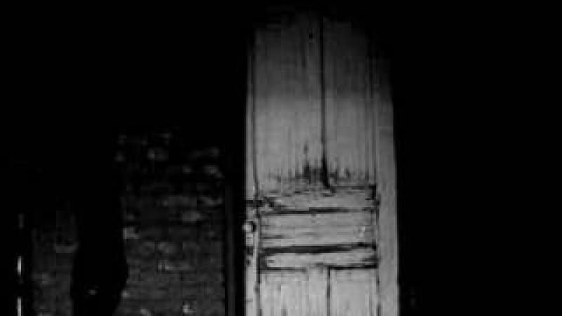 Back Door Clan Of Xymox