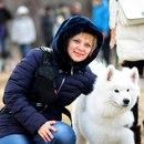 Личный фотоальбом Ольги Кормилец