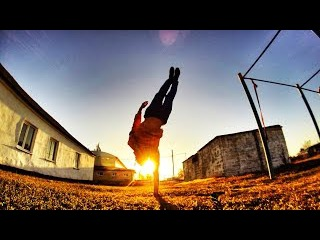 street workout best power elements 2014-2015
