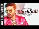 Preet Harpal Black Suit Full Song Ft Fateh Music Dr Zeus Album Waqt