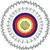 Ассоциация КМНСС и ДВ РФ