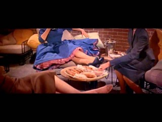 The cutting Edge The Magic of Movie Editing 2004 (Full Documentary)
