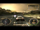 Need For Speed Most Wanted 2005 Milestone Events Kaze 7