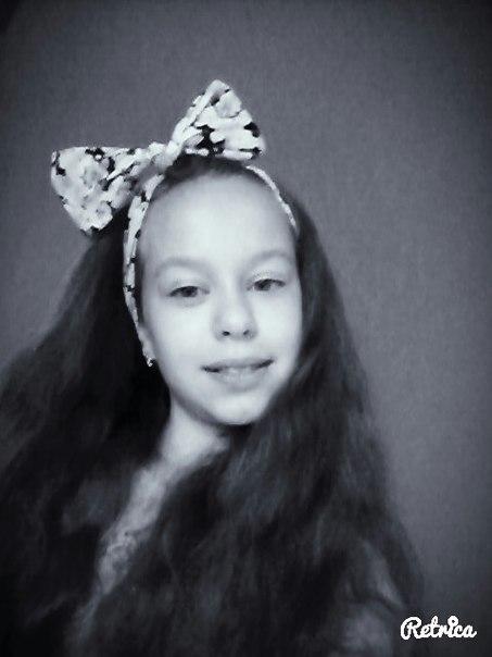 Карина Будяк, 19 лет, Гайсин, Украина