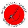oofishing.ru   Рыболовный интернет-магазин
