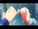 Аниме клип про любовь - Обними меня AMV Аниме романтика