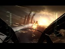 Official Call of Duty®: Ghosts Gameplay Launch Trailer