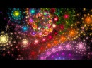 Electric Sheep in HD Psy Dark Trance 3 hour Fractal Animation Full Ver 2 0