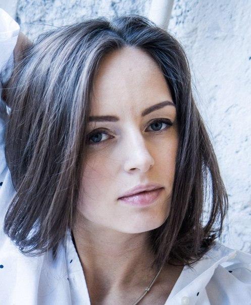 Оля Тараканова, 35 лет, Москва, Россия