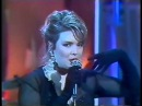 KIM WILDE - Can't Get Enough (Of Your Love) ...