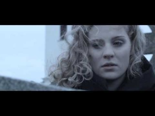 Beseech - The Shimmering (Official Video)