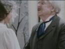 А.П.Чехов. Вишневый Сад. Часть 1. (Малый Театр, 1983.г.)