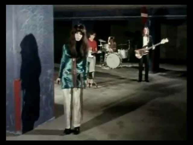 Shocking Blue ~ Never Marry A Railroad Man Ext Version by DJ OLLYWOOD HQ