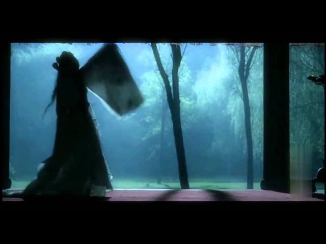 HD 720p Những Đoạn Múa ĐẸp NHất Trong Phim Trung QUỐC Phần 2