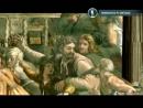 Загадки Христианства.Христианский маркетинг(2012)