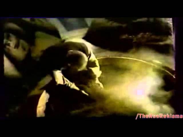 Реклама Чибо Эксклюзив (2000) - Давать самое лучшее