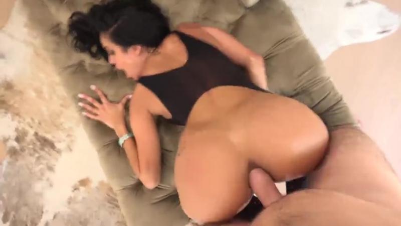 Abby Lee Brazil HD 720, all sex, POV, ANAL, big