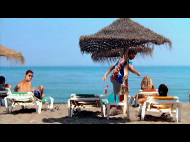 Las Ketchup The Ketchup Song Asereje Spanish Version Official Video