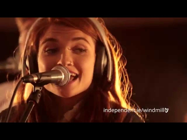 Misterwives Riptide COVER by Vance Joy