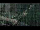 Matrix Clubbed to Death Rock Metal Version by Stéphane L