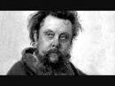 Mussorgsky 'Night on the Bare Mountain' - Original Version