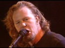 Metallica - King Nothing - 7/24/1999 - Woodstock 99 East Stage (Official)