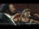 Luciano Pavarotti Céline Dion - I Hate You Then I Love You 1080pHD
