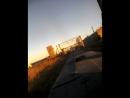 Vlad vlasov. mtz -82 тормоза отказали