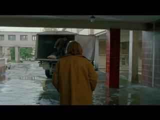 «Орёл и решка» |1995| Режиссер: Георгий Данелия | мелодрама, комедия
