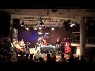KaifuLLin Jazz 7 01 2016 Adeline's Song