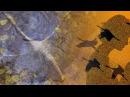 Песня Осень из сериала Сваты 6 в исполнении Федора Добронравова