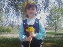Персональный фотоальбом Светланы Бабакиной