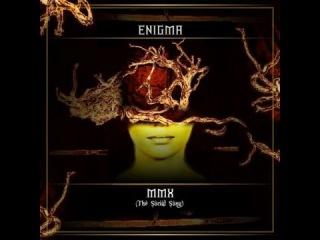 Enigma Mix album - Complete Singles 1990-2000 (Vol 1)