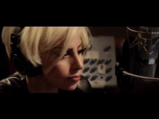 Tony bennett & lady gaga - it don't mean a thing (if it aint got that swing)