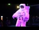 Cosplay Rush vol.13 West - Первый Человек на Луне - Нил Армстронг