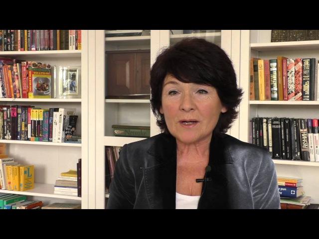 Советы адвоката поздним переселенцам Часть 2 Из адвокатской практики