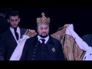 Verdi - Un Ballo in Maschera (Altinoglu)