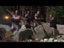 Stargate Goa'uld vs Wraith