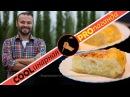 Как приготовить испанскую тортилью с картошкой простой рецепт tortilla de patatas