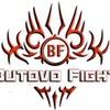 Бутово Файт / Butovo Fight