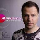 Личный фотоальбом Михаила Федосова
