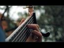 Ludovico Einaudi Nuvole Bianche Guitar Cover